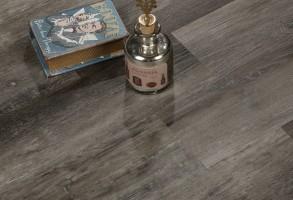 Vinyl Plank Flooring Vinyl Click Flooring