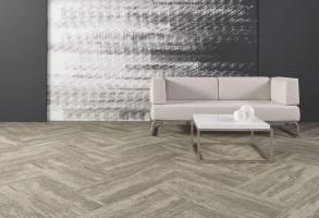 Carpet Tile Sale