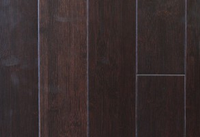 Bamboo Hardwood Flooring Sale