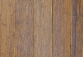 Bamboo Hardwood Flooring Toronto