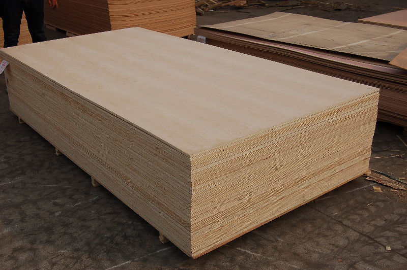 Laminate Flooring Cutter Free Mallet Heavy Duty Toronto