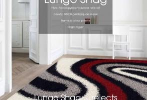 Lungo Shag