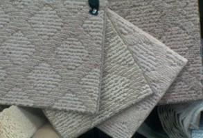 Carpet Rolls Toronto Deals