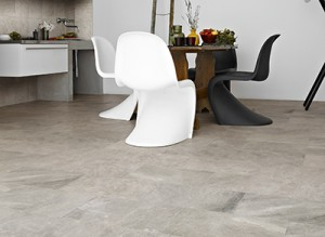 Desire-30x60-grey-30x30-white-400x2921