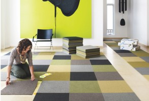 hardwood installation carpet installation vinyl installation laminate installation