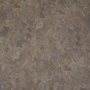 FRESCO 6MM VINYL CLICK PLANK FLOORING 12''X 24''