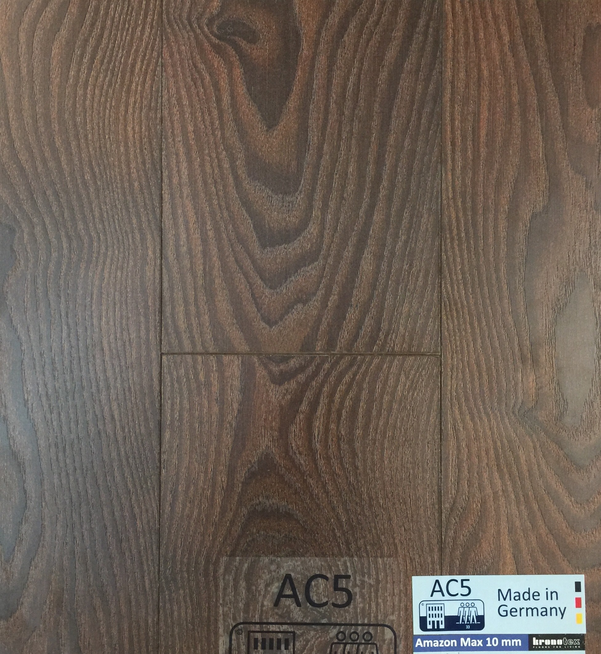Kronotex Laminate Made In Germany Ac5 2 19 Sf