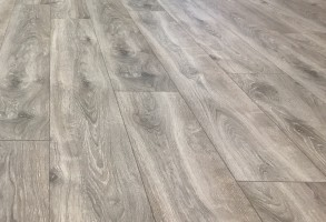 AC5 German Laminate Flooring Kronotex Colour High Land