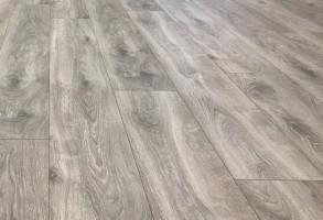 AC5 German Laminate Flooring Kronotex Colour High Land