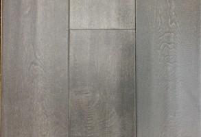 Solid maple hardwood toronto