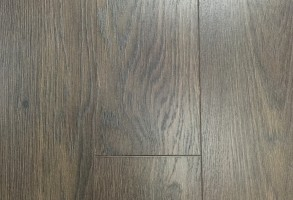 Kronotex Laminate Made in Germany AC4 $1.79/SF