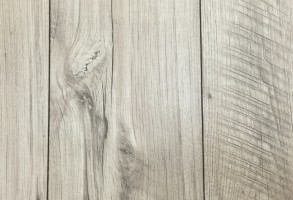 Kronotex Laminate Made in Germany AC5 $1.99/SF