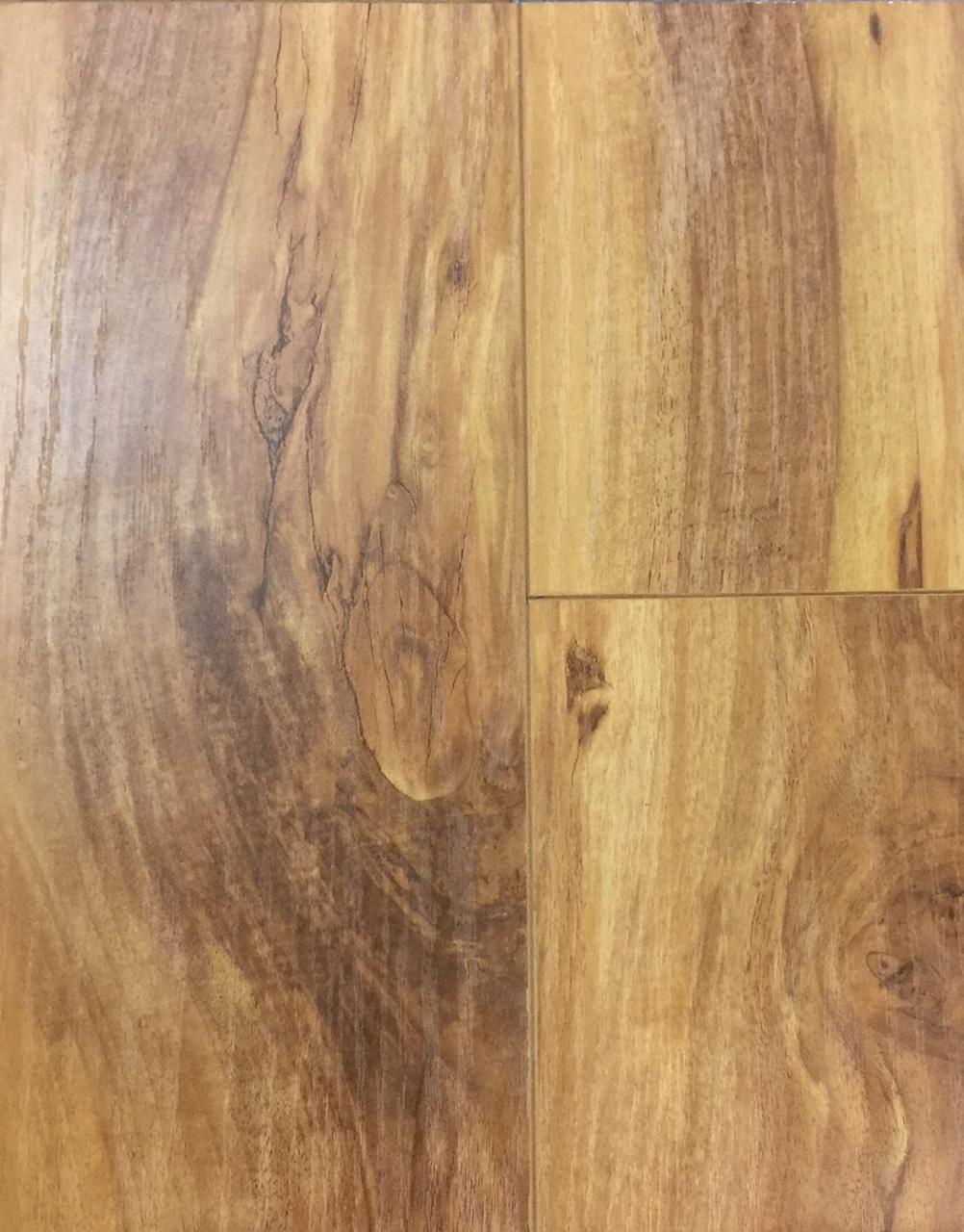 Specials consumers carpet for Laminate flooring deals
