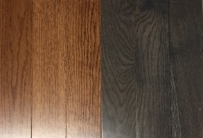 Solid Oak Hardwood $3.69/SF