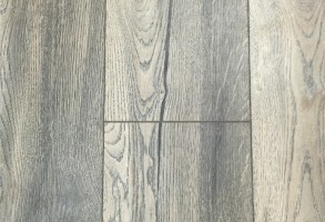 Kronotex Laminate Made in Germany AC5 $2.19/SF