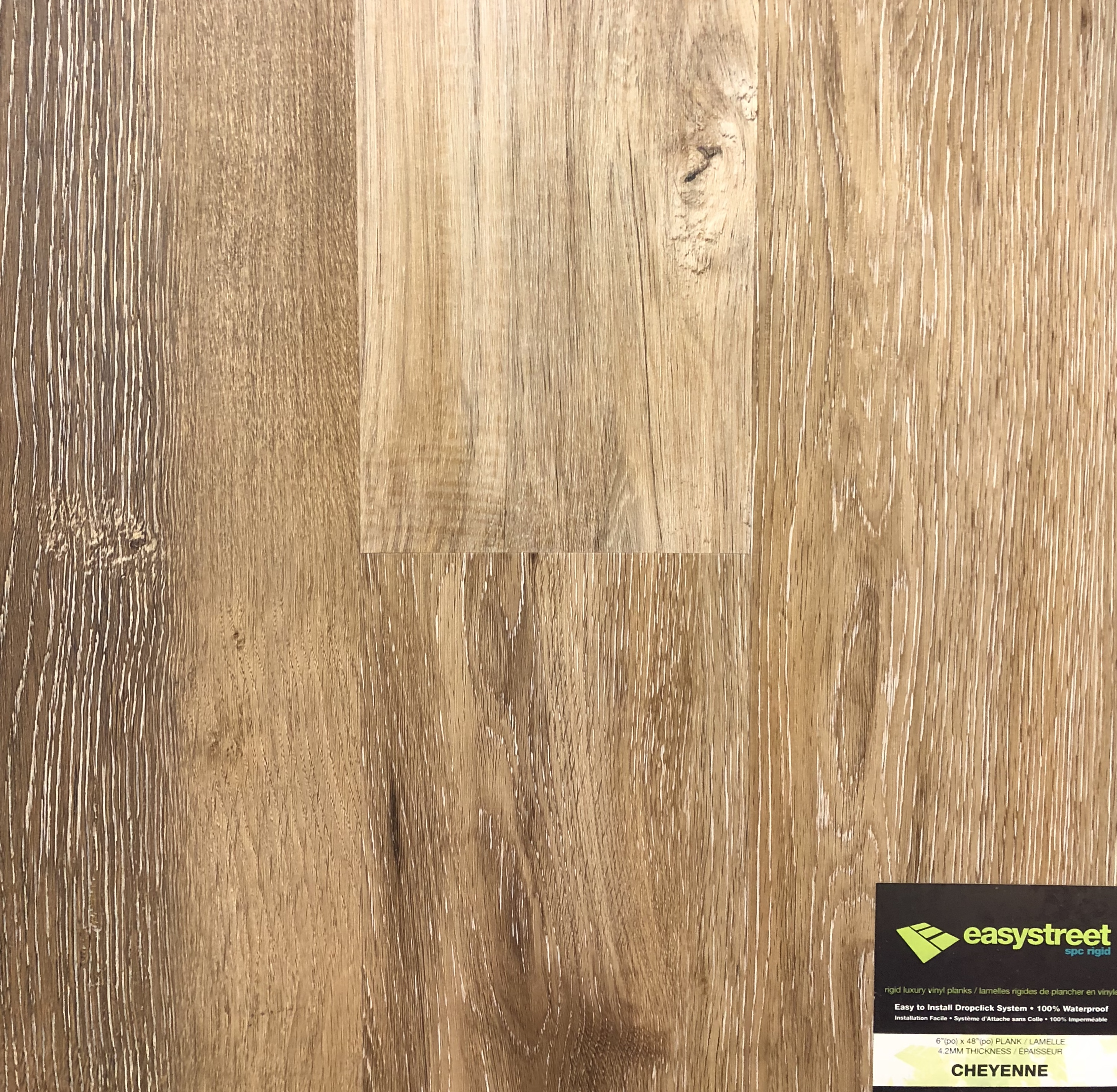 Vinyl Click Flooring Quot Sale Quot Toronto Vinyl Plank Sheet