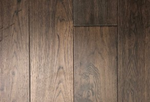 Hickory Engineered 6 1/2 x 3/4''