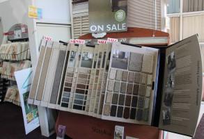Carpet Sales Toronto