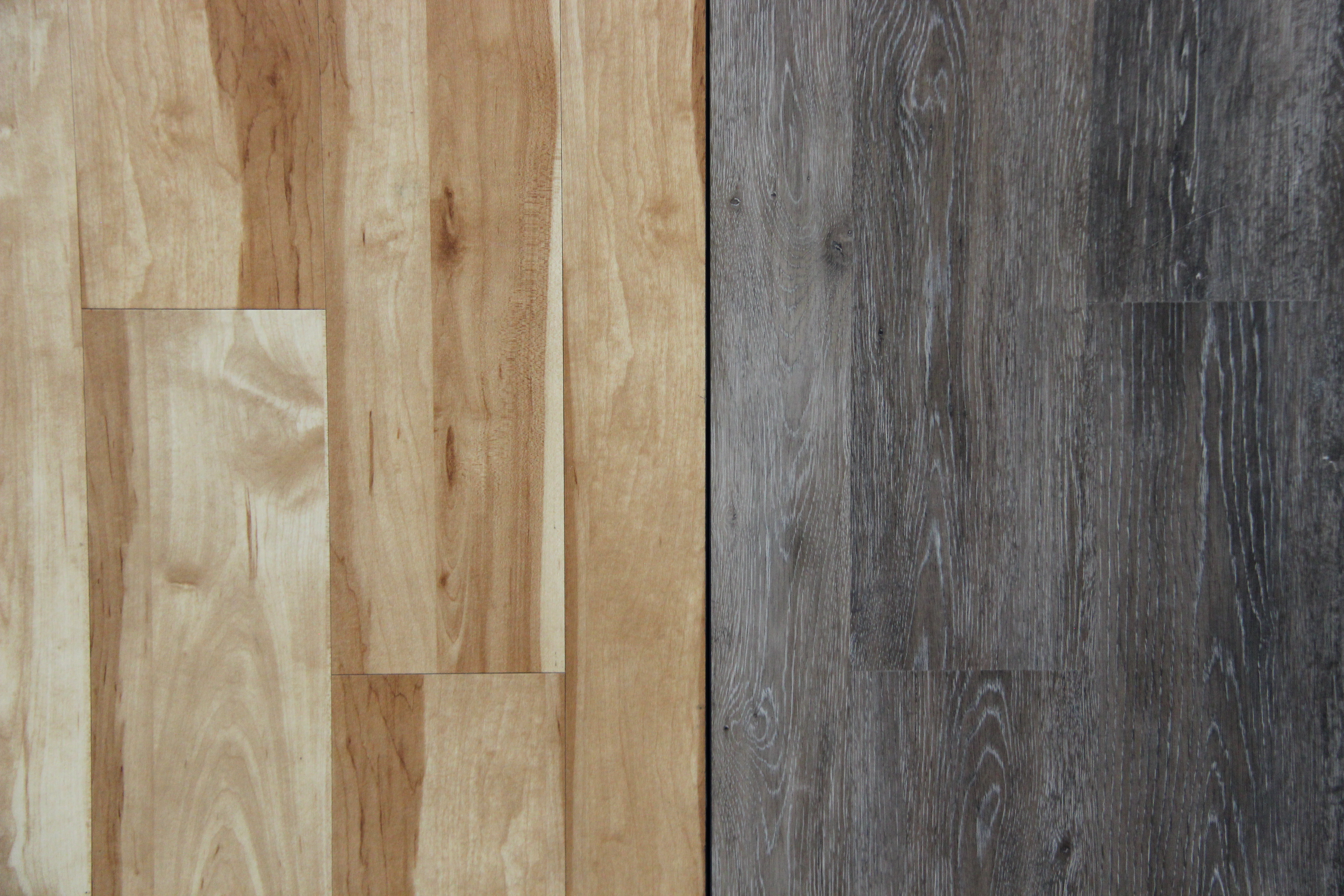 Interlocking vinyl plank flooring uk acai carpet sofa review vinyl click tile flooring img 6098 dailygadgetfo Image collections
