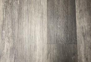 Vinyl Plank Barnwood Virgin Vinyl
