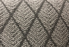Carpet Toronto Mohawk Shaw