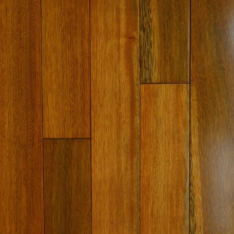 Jatoba wood flooring toronto floor matttroy for Cheap engineered wood flooring