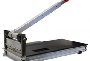Laminate Cutter Heavy Duty Cuts 16mm $199.99