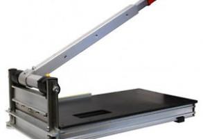 Laminate Cutter Heavy Duty Cuts 16mm $199.99