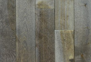 Maple Hardwood Flooring Toronto