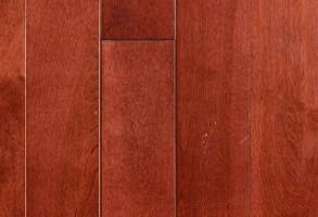 Maple Hardwood Flooring Toronto