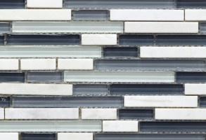 Backsplash $7.99/SF