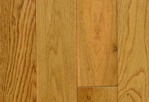 Oak Hardwood Flooring 5''