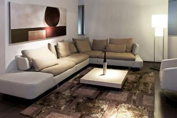 area rug toronto
