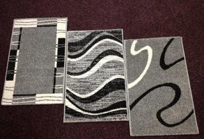 area-rugs-grey-2