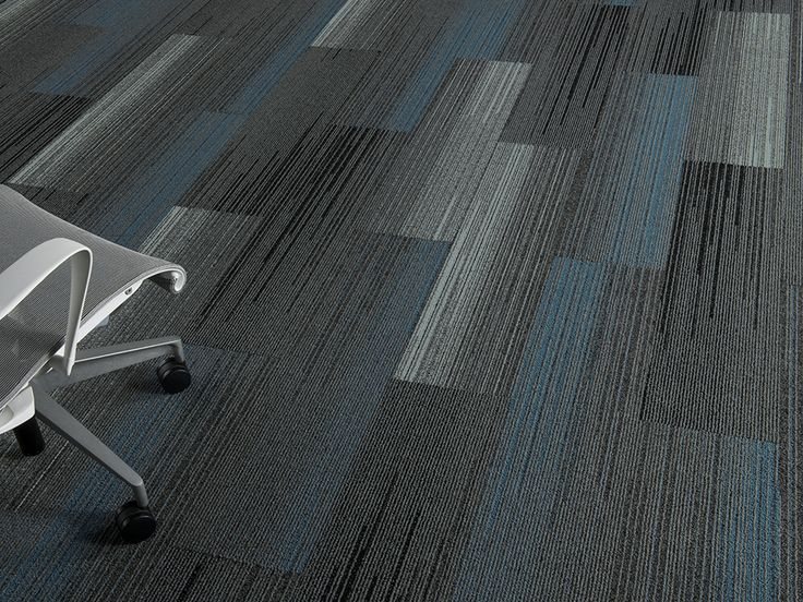 Carpet Store Quot Sale Quot Clearance Warehouse Consumers Carpet