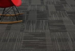 Carpet Tile Toronto