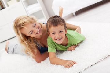 carpet toronto