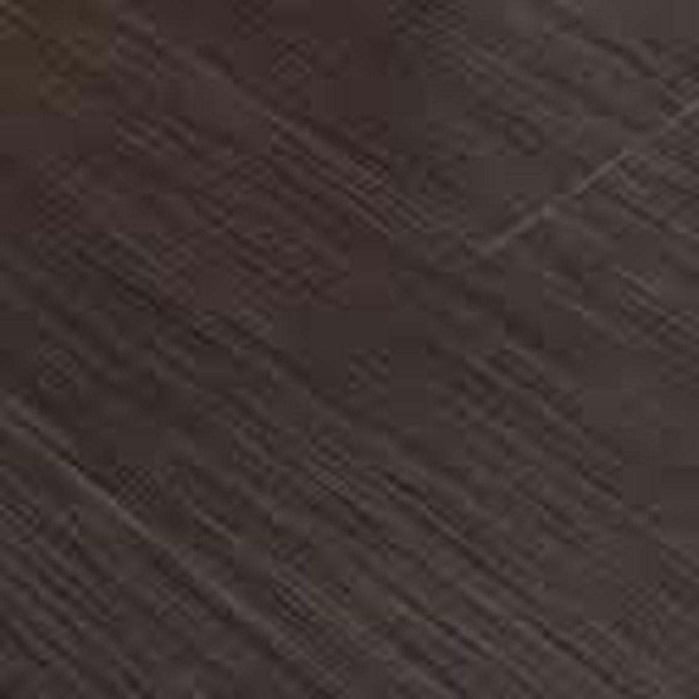 Vinyl click flooring sale toronto vinyl plank sheet clearance graphite 4mm 5mm 6mm vinyl click tile flooring dailygadgetfo Image collections