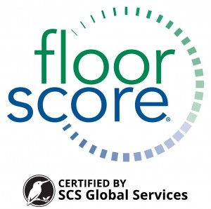 floorscore_logo