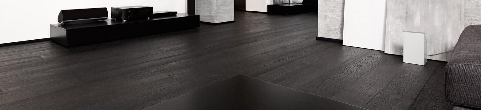 Hardwood Flooring Toronto Quot Clearance Quot Warehouse Engineered