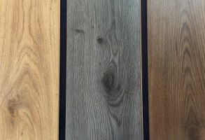 Kronotex Made in Germany Laminate Flooring AC4 5G Locking $1.79/SF