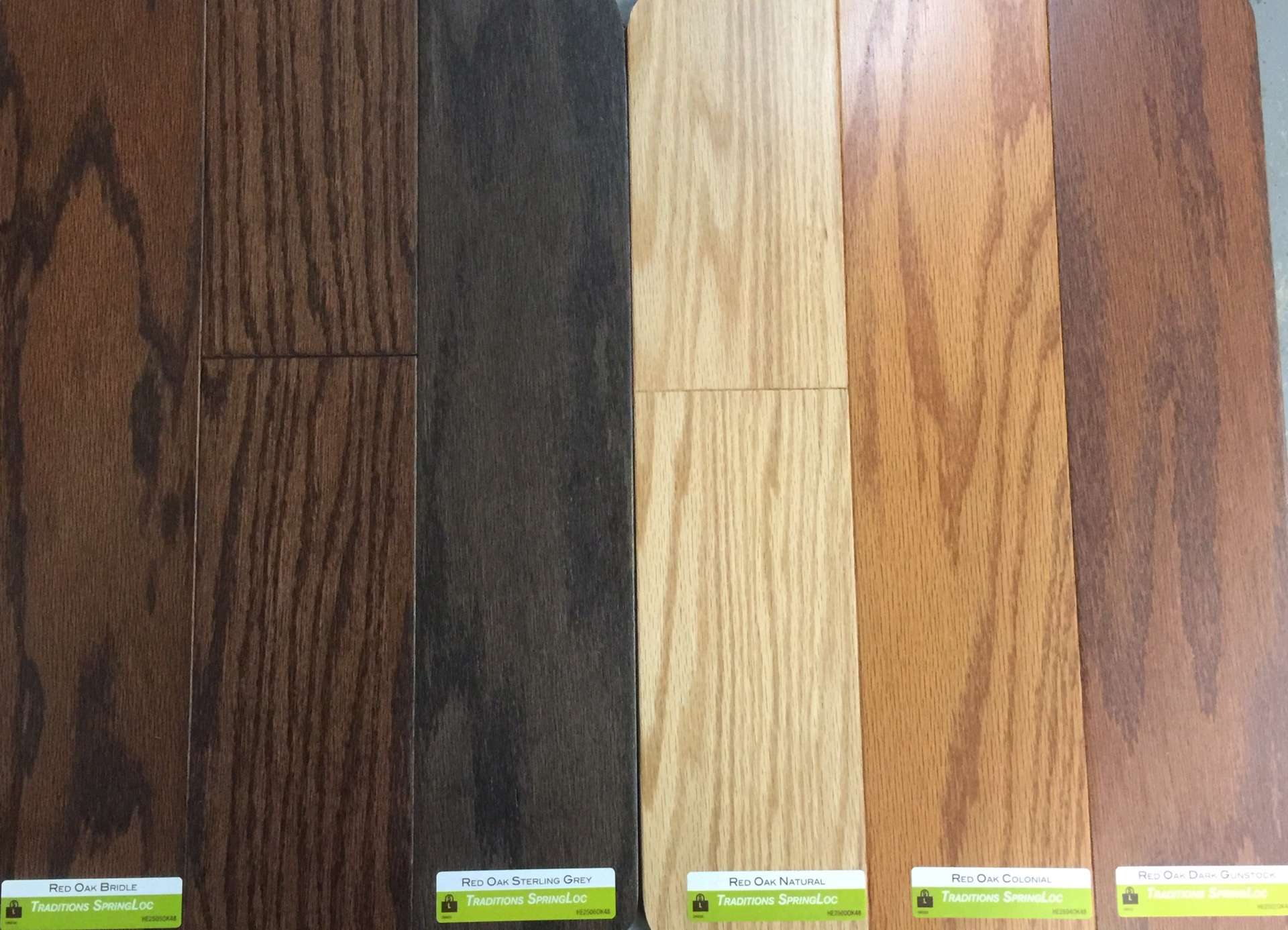Hardwood flooring made in usa alyssamyers for Hardwood flooring deals