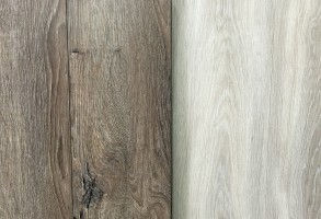 Krono Laminate Flooring Clearing for As Low As $1.49/sf
