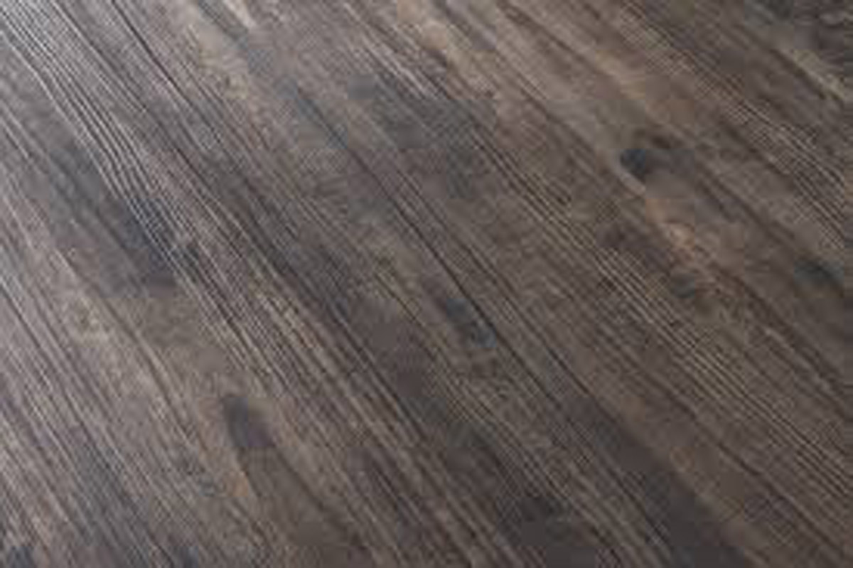 ft collection planks floor sq home decorators luxury flooring noble itm new case vinyl x wood oak in res plank black