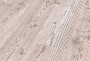 AC5 LAMINATE FLOORING MADE IN GERMANY