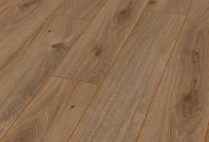 German Laminate Flooring Toronto