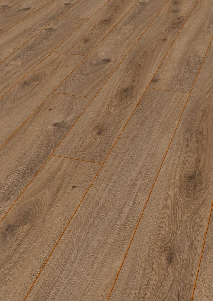 German laminate flooring kronotex european toronto sale for European laminate flooring