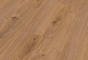 German Laminate Flooring Toronto