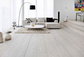 German Laminate Flooring White Wash