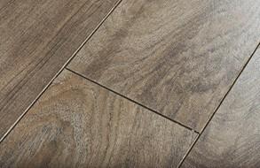 European Laminate Flooring Sale